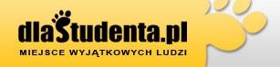 Logo-dlastudenta-pl.jpg