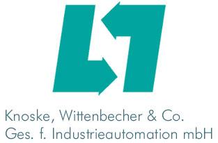 Logo-knoske-wittenbecher-de.jpg
