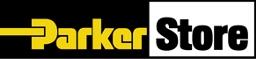 Logo-parkerstore-org.jpg