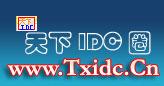 Logo-youport-cn.jpg