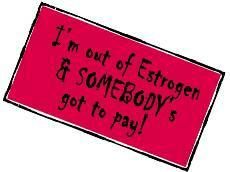 Out of Estrogen 317 163.jpg
