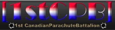 Logo-1stcpb-com.jpg