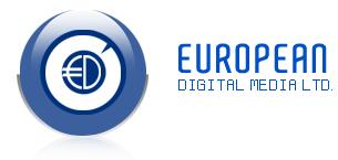 Logo-europeandigitalmedia-ltd-uk.png