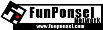 Logo-funponsel-com.jpg