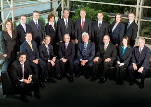 MAL Attorneys.jpg