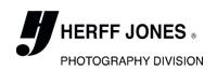 HerffJonesPhotographyLogo.png