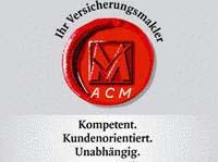 Logo-a-c-m-at.jpg