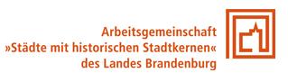 Logo-ag-historische-stadtkerne-de.jpg