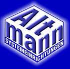 Logo-altmann-systemeinrichtungen-de.jpg