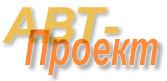 Logo-avt-project-ru.jpg