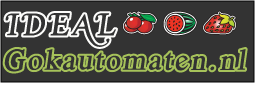 Logo-idealgokautomaten-nl.png
