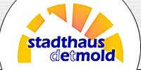 Logo-stadthaus-detmold-de.jpg