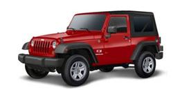 GlobalAutoMall Jeep.png