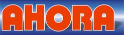 Logo-ahora-com-pe.jpg