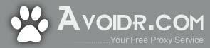 Logo-avoidr-com.jpg