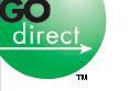 Logo-godirect-org.jpg