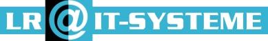 Logo-lr-itsysteme-de.jpg