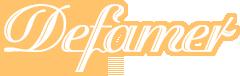Logo-defamer-com.png