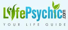 Logo-lifepsychic-com.jpg