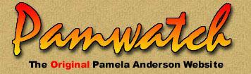 Logo-pamwatch-com.jpg