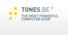 Logo-tones-be.jpg