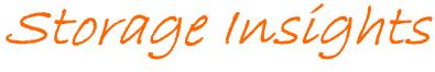 Logo-vinod-us.png