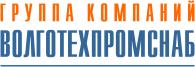 Logo-vtps-ru.png