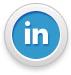 LinkedInButtonX.png