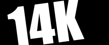 Logo-14k-ch.jpg