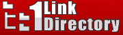 Logo-1linkdirectory-com.png