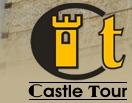 Logo-castletour-it.jpg