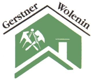 Logo-gerstner-wolenin-de.jpg