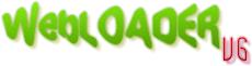 Logo-seks-gen-tr.png