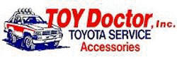 Logo-toydoctor-net.jpg