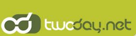 Logo-twoday-net.jpg