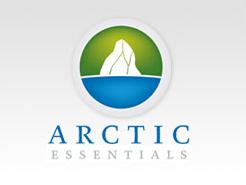 ArcticEssentialsLogo.png