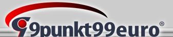 Logo-9punkt99euro-de.jpg