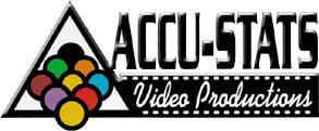 Logo-accu-stats-com.jpg