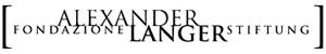 Logo-alexanderlanger-org.jpg