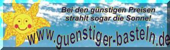 Logo-bastelfrau-de.jpg