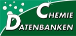 Logo-chemie-datenbanken-de.jpg