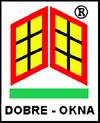 Logo-dobre-okna-com-pl.jpg