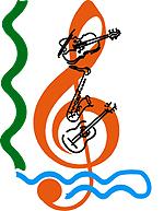 Logo-festderleisentoene-de.jpg