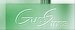 Logo-glass-store-ru.jpg
