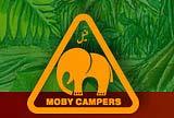 Logo-mobycampers-ch.jpg