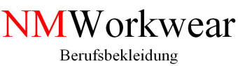 Logo-nmworkwear-de.jpg