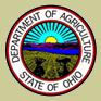 Logo-ohioagriculture-gov.png