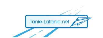 Logo-tanie-latanie-net.jpg
