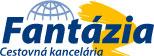 Logo-ckfantazia-sk.jpg