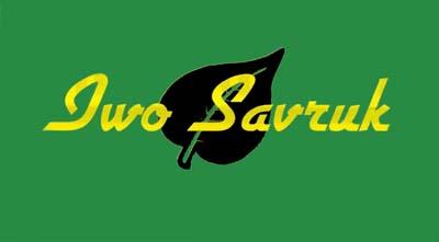 Logo-iwo-savruk-de.jpg